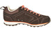 Dachstein Skywalk LC Shoes Women brown/coral